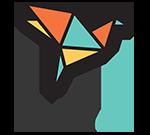 Embalart - Logo
